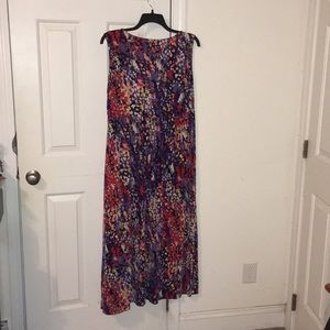 Elle Dresses - ELLE 0X Dress